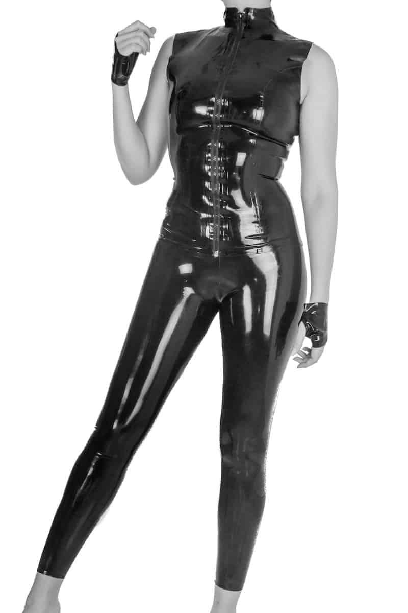 latex discipline - ropa interior de latex en méxico para mujer