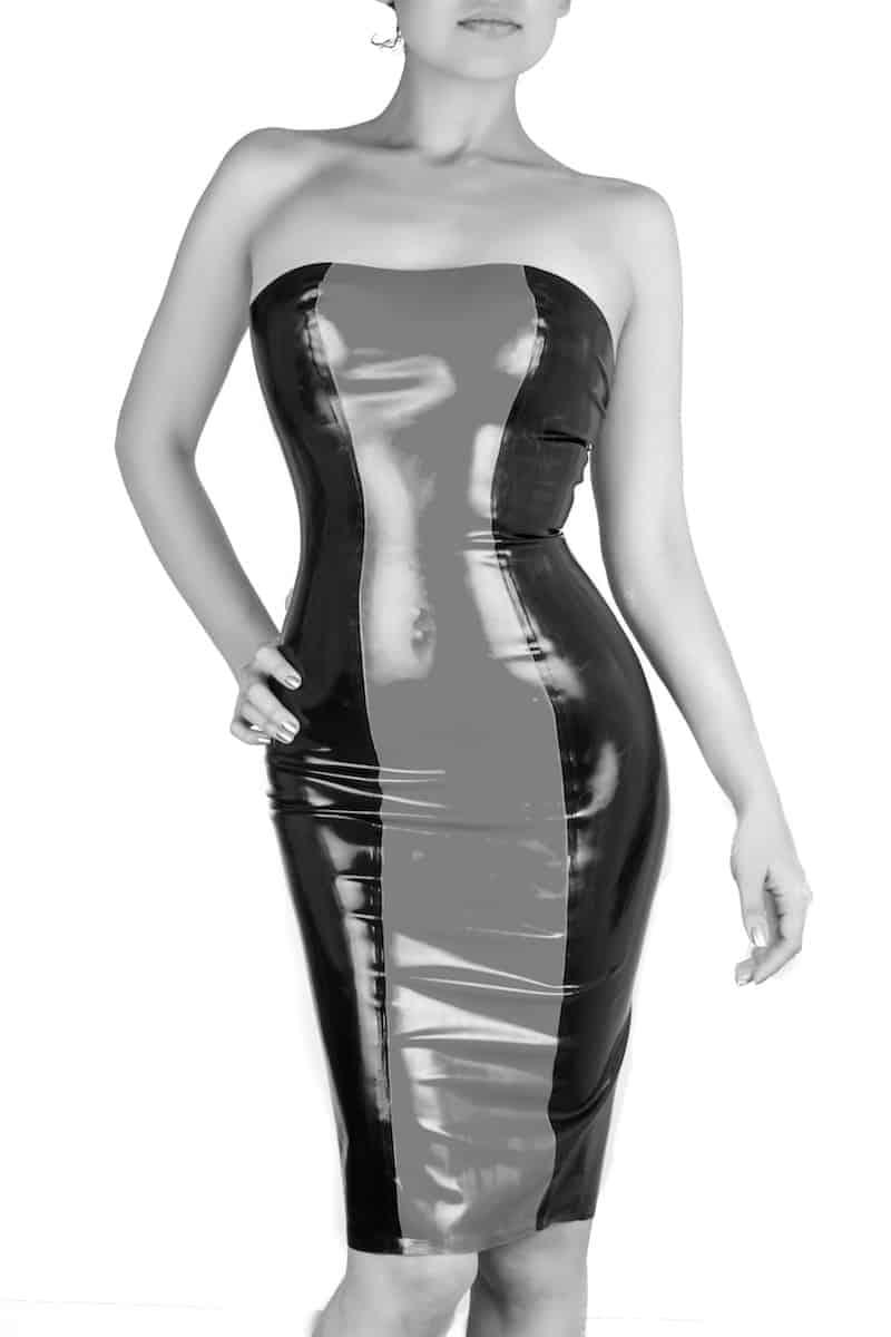 latex discipline - faldas de latex en méxico para mujer